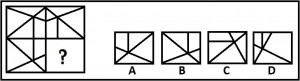 None-Part IV Test 05