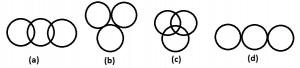 Logical Venn Diagrams 1.10