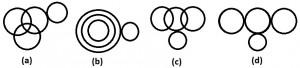 Logical Venn Diagrams 1.11