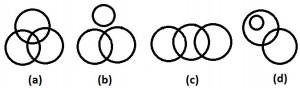 Logical Venn Diagrams 1.12