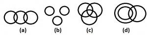 Logical Venn Diagrams 1.5