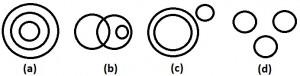 Logical Venn Diagrams 1.7