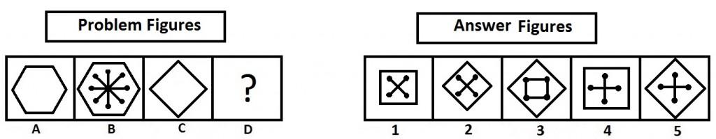 Non-Analogy 2.1