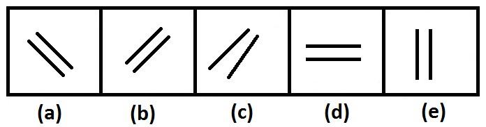 Non-Verbal Classification 2.1