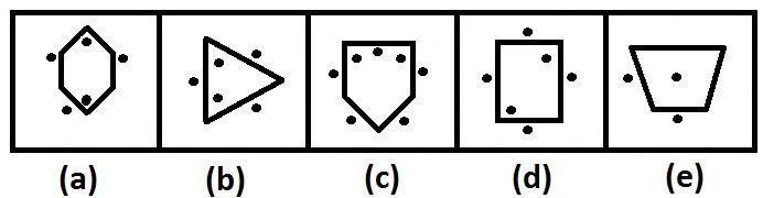 Non-Verbal Classification 2.2