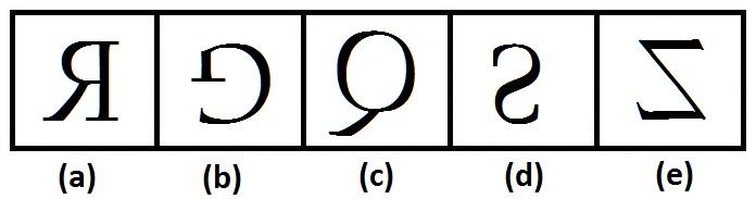 Non-Verbal Classification 2.3