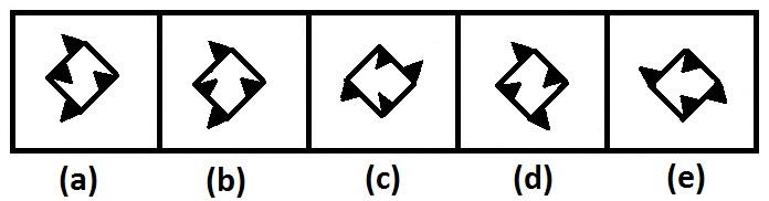 Non-Verbal Classification 2.4