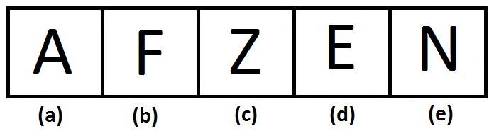 Non-Verbal Classification 2.5