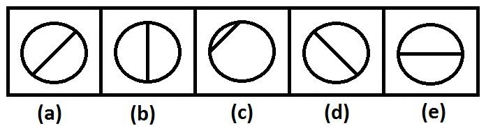 Non-Verbal Classification 2.6