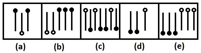 Non-Verbal Classification 2.7