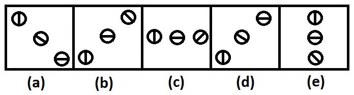 Non-Verbal Classification 3.2