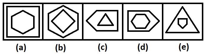 Non-Verbal Classification 3.6