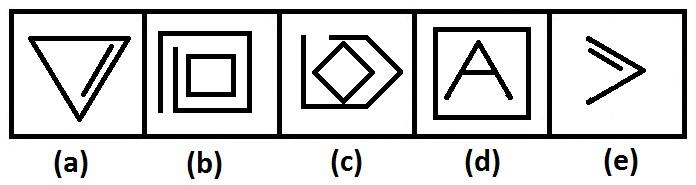 Non-Verbal Classification 3.7