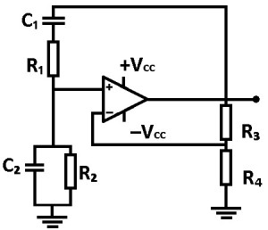 Gate Electrical Engineering 1.09