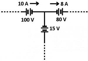 Gate Electrical Engineering 1.1