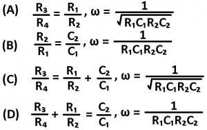 Gate Electrical Engineering 1.10