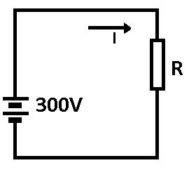 Gate Electrical Engineering 1.12