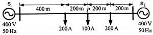 Gate Electrical Engineering 1.16
