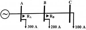 Gate Electrical Engineering 1.18