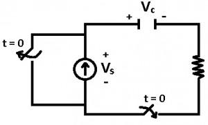 Gate Electrical Engineering 1.2