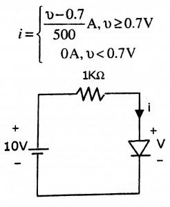 Gate Electrical Engineering 3.10