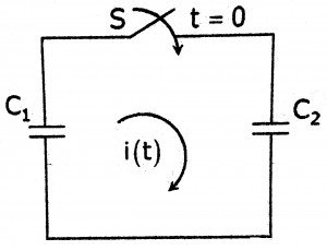 Gate Electrical Engineering 3.11