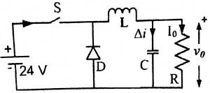 Gate Electrical Engineering 3.12