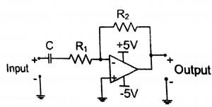 Gate Electrical Engineering 3.15