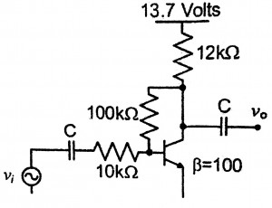 Gate Electrical Engineering 3.16