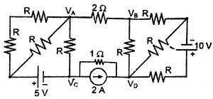 Gate Electrical Engineering 3.17