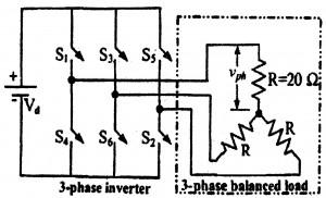 Gate Electrical Engineering 3.19