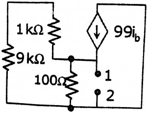 Gate Electrical Engineering 3.2