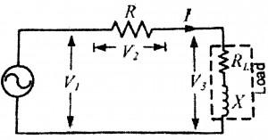 Gate Electrical Engineering 3.20