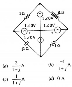 Gate Electrical Engineering 3.4