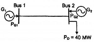 Gate Electrical Engineering 3.7