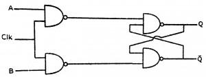 Gate Electrical Engineering 3.8