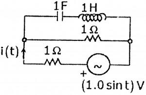 Gate Electrical Engineering 4.1