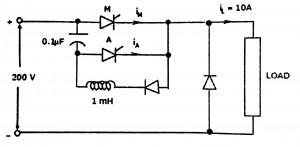 Gate Electrical Engineering 4.10