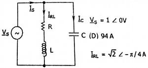 Gate Electrical Engineering 4.11