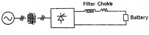 Gate Electrical Engineering 4.12