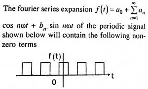 Gate Electrical Engineering 4.2