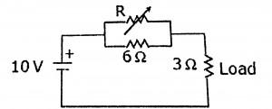 Gate Electrical Engineering 4.5