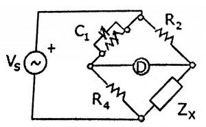 Gate Electrical Engineering 4.6