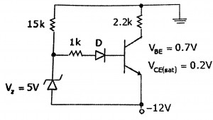 Gate Electrical Engineering 4.9