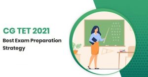 CGTET Exams 2022 Test Preparation Online Mock