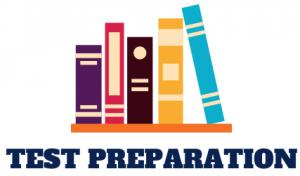 IMO Exams 2022 Test Preparation Online Practice Mock Test
