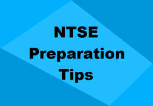 NTSE Exams 2021 Test Preparation Online Mock Test Practice